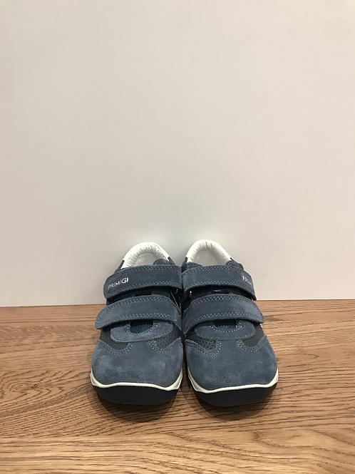 Primigi - 5352922 - Blue