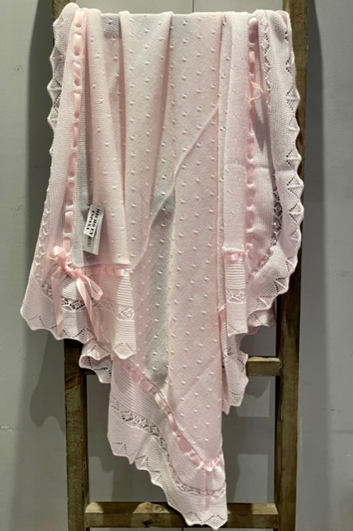 Lolin: 2689 - Pink