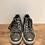 Thumbnail: Primigi: 6378911 - Grey/Silver