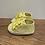 Thumbnail: Mayoral Boots: 9816 - Yellow