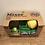 Thumbnail: Green Toy: Mixer