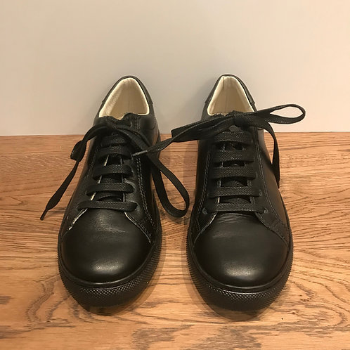 Froddo: Morgan - Leather Lace up