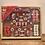 Thumbnail: BigJigs: Bead Box