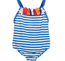 Mayoral Swimwear Sid & Evies