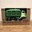 Thumbnail: Green Toys: Recycling Truck