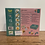 Thumbnail: DJECO: Pom Pom Craft Kit