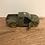 Thumbnail: Ford: Toy Car