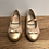 Thumbnail: Mayoral: Party Shoes - Rose Gold