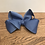 Thumbnail: Candy Bows: Boutique Bows (Various colours)