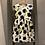 Thumbnail: Mayoral: 3928 Lemon Dress