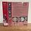 Thumbnail: DJECO: Glitter Art Kit