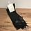 Thumbnail: Carlomagno: Knee High Socks (with bows)