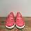 Thumbnail: Igor: Star - Fuchsia Waterproof Sandal