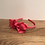 Thumbnail: Candy Bow: Boutique Headband (Various colours)
