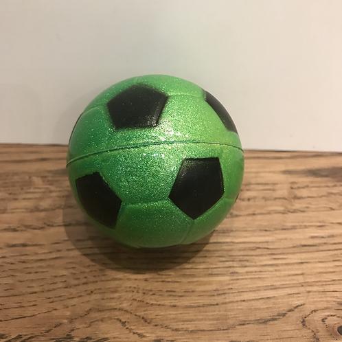 Pocket Money: Football Stress Ball