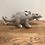 Thumbnail: Wilberry: Stegosaurus