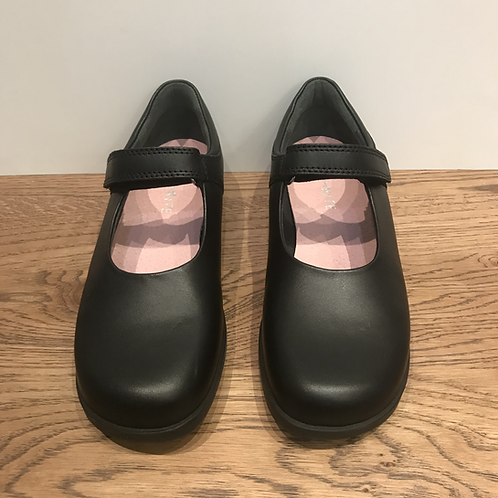 Startrite: Samba (Leather)
