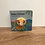 Thumbnail: Finger Puppet Book: Baby Kitten