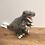 Thumbnail: Wilberry: T-Rex