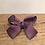 Thumbnail: Candy Bows: Sweetie Bows (Various colours)