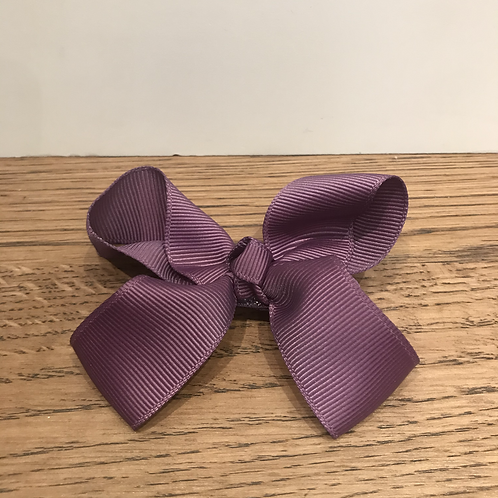 Candy Bows: Sweetie Bows (Various colours)