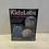 Thumbnail: Kidz labs: crystal science kit