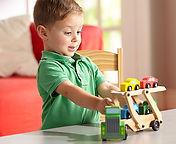 Sid & Evie's Wooden Toys.jpg
