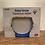 Thumbnail: Halilit: Baby Drum