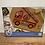 Thumbnail: DJECO: Vehicles Tip Tap Game