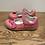 Thumbnail: Primigi: Morin 5431266 - Pink with bow