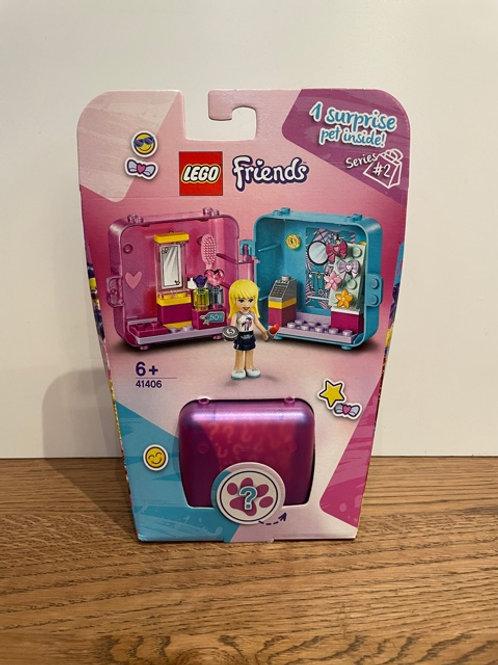 Lego: Friends 41406