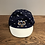Thumbnail: Mayoral: Summer Cap (Navy)