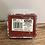 Thumbnail: Pocket Money: Traditional Music Box