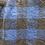 Thumbnail: Mayoral: Cheque Shirt (Royal Blue)