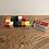 Thumbnail: BigJig: Fiddle Blocks