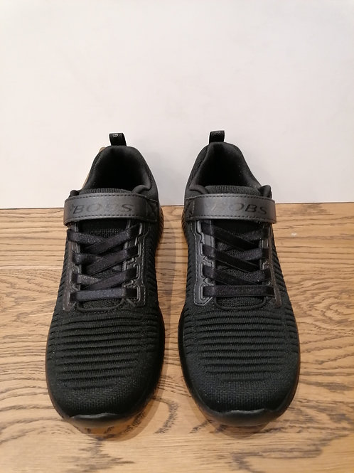 Skechers: Charm League 85686L