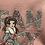 Thumbnail: Mayoral: Long sleeve top (Dusty Pink)