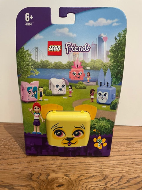Lego: Friends 41664