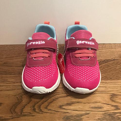 Garvalin: Pink - Trainers