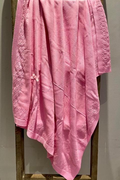 Mayoral: 9891 - Pink