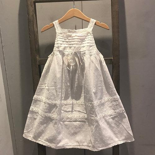 Cotton Night Dress