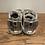 Thumbnail: Primigi: 5427711 - Silver Bow