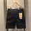 Thumbnail: Mayoral: Chino Shorts (Various colours)