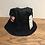 Thumbnail: Weekend A La Mer: Reversible Bucket Hat (Red)