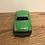 Thumbnail: Green Toys: Toy Car Green