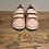 Thumbnail: Bobux: Grass Court - Pink
