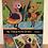 Thumbnail: Avenir: My Tissue Work of Art (Flamingo)
