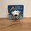 Thumbnail: Finger Puppet Book: Little Polar Bear