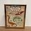 Thumbnail: DJECO: Artistic Patch (Dinosaurus)
