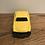 Thumbnail: Green Toys: Toy Car Yellow